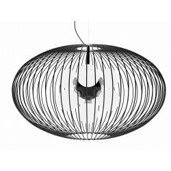 Gibas Titti 170/28 diametro 90 cm 7 luci