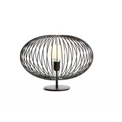 Gibas Titti 170/34 lampada da tavolo