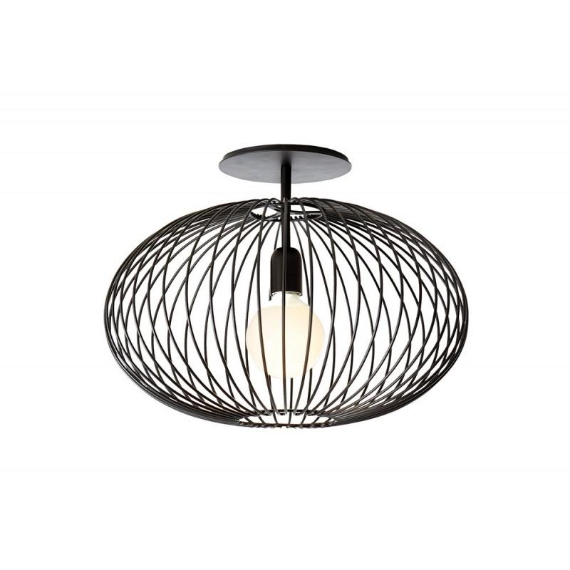 Gibas Titti 170/74 lampada da tavolo