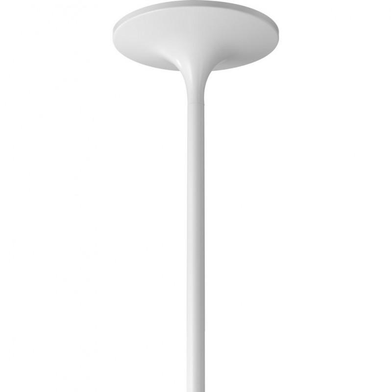 lampada da terra camera da letto Callas, lampada da terra prezzi