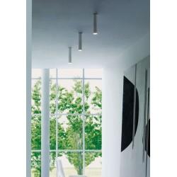 Plafoniera A-Tube lampadario a soffitto moderno - plafoniere moderne di design