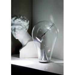 Lampada da tavolo Blow Led TA Studio Italia Design