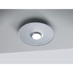 Elesi Mir 00701 plafoniera moderna led dimmerabile
