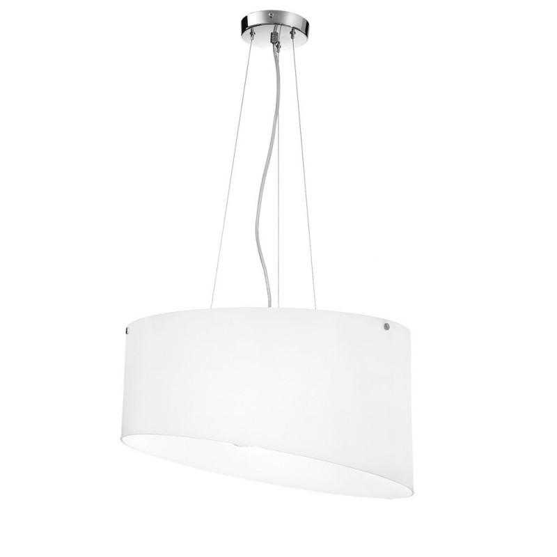Rossini Greta 1404-45 lampadario moderno