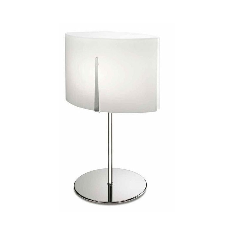 Lampada da tavolo Estra 55