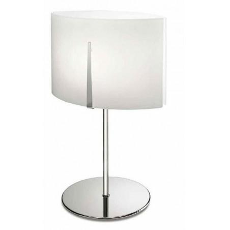 Lampada da tavolo Estra 55 M3035 Micron