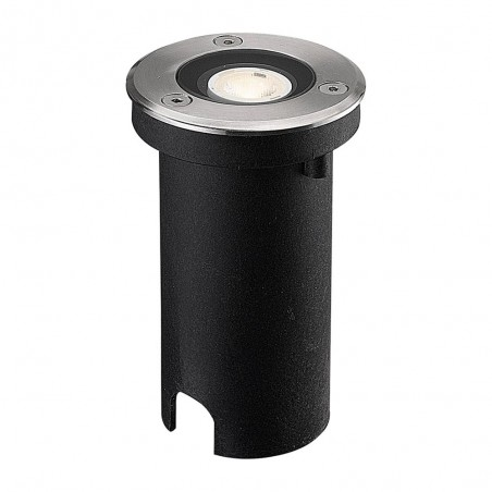 Faretto incasso led Rossini Link 20094 IP67