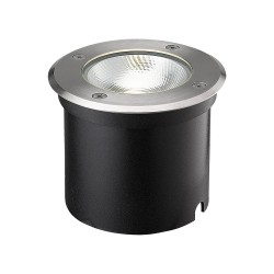 Faretto incasso led Rossini Link 20093 IP67
