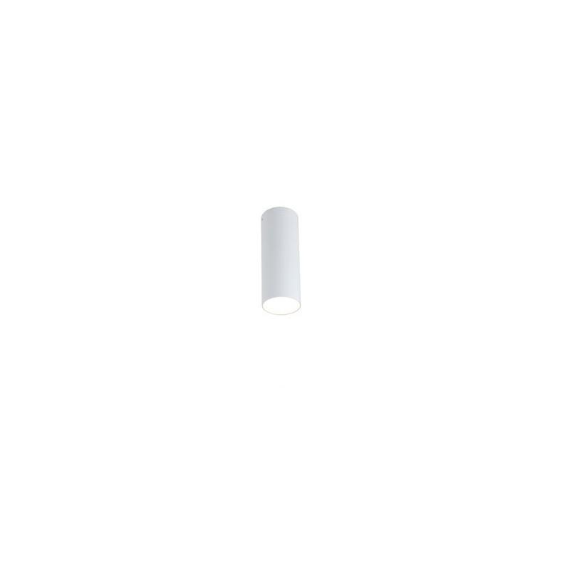 A Tube Mini StudioItalia Design plafoniere design - plafoniere soffitto design
