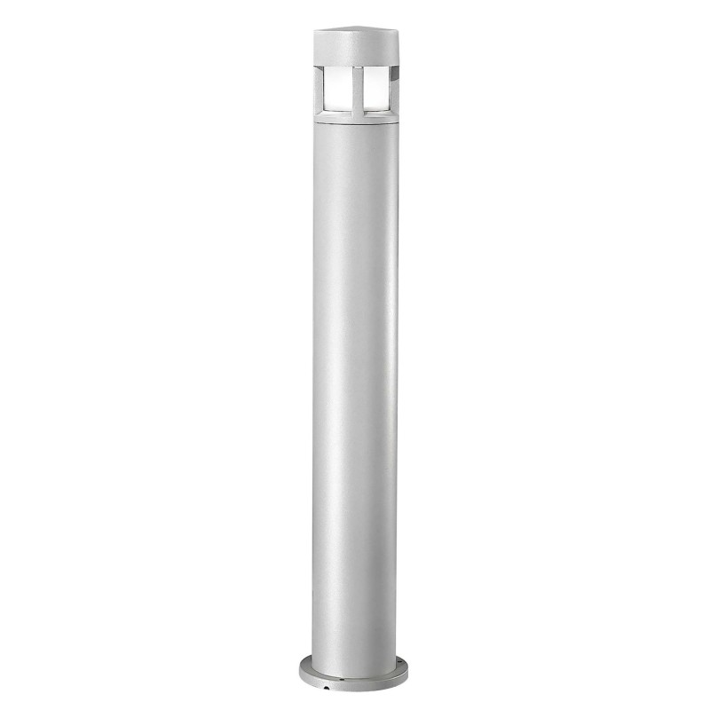 Rossini Jule T.115-100 lampada da terra per esterno IP65