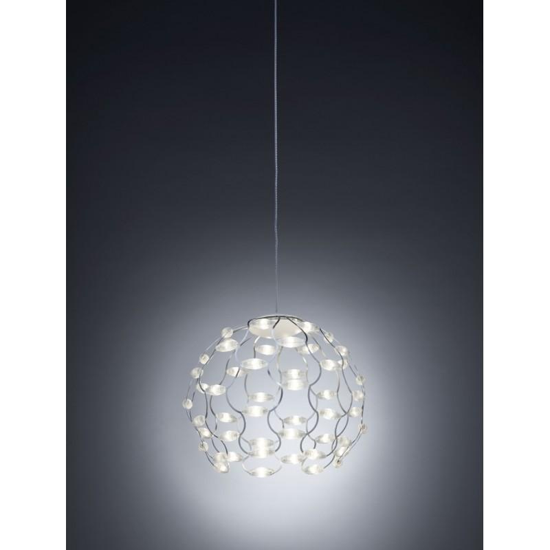 Sforzin Lamoi 1717.30 lampadario moderno
