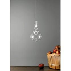 Sforzin Honey 1719.30 led Lampada moderna