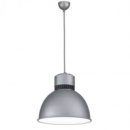 Rossini Sally SAL001 lampada da ufficio