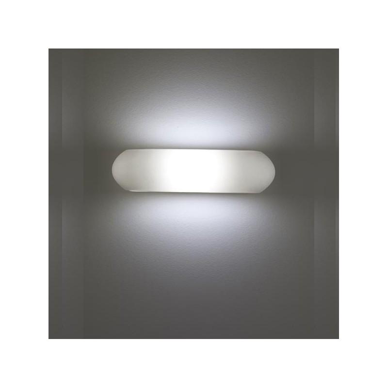 Micron Charlie M2331 Applique a parete moderna led