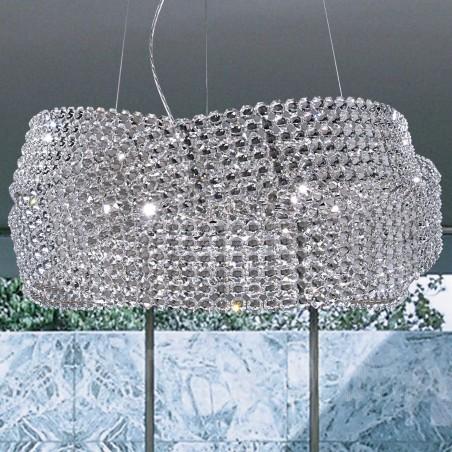 Marchetti Diamante 150