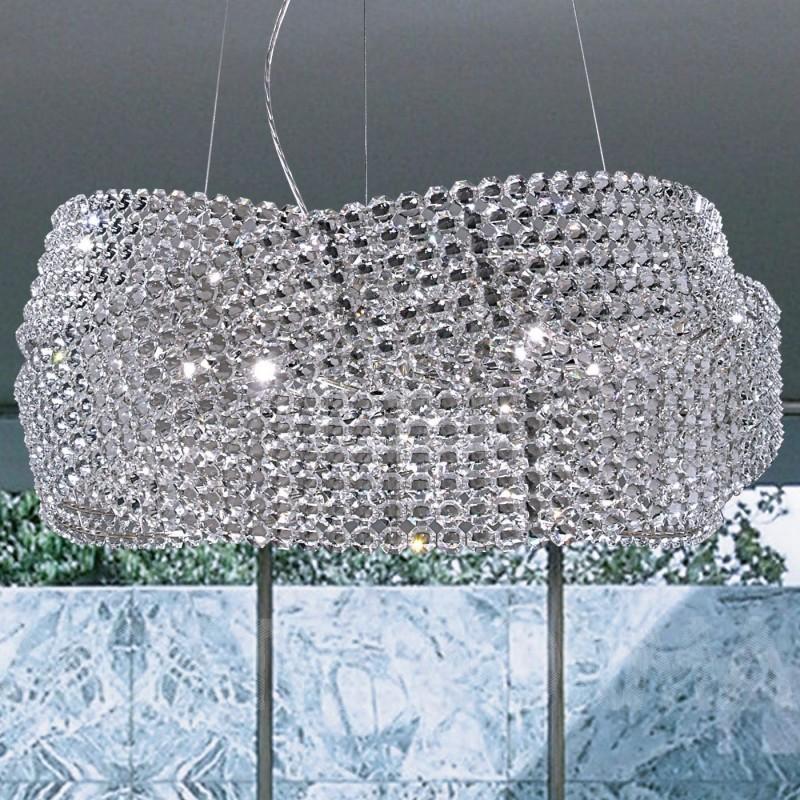 Marchetti Diamante 200