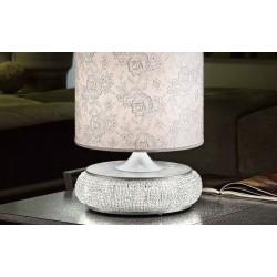 Masiero Galà TL1 G45 lampada da tavolo classica, lampade da tavola, lampade da mobile, illuminazione da tavolo