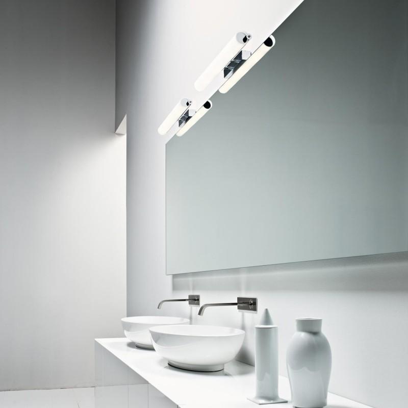 Norma 95 LED Nemo illuminazione led bagno - applique bagno led
