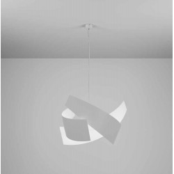 Marchetti Ella lampadario moderno