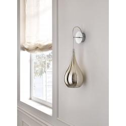 Cangini e Tucci Zoe AP1301.1L lampada moderna da parete