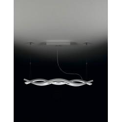 Micron Swing M4634 lampada a sospensione