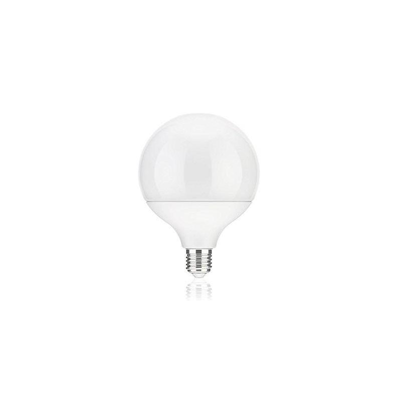 Lampadina led E27 10W V-TAC VT-1893 Bulbo G95
