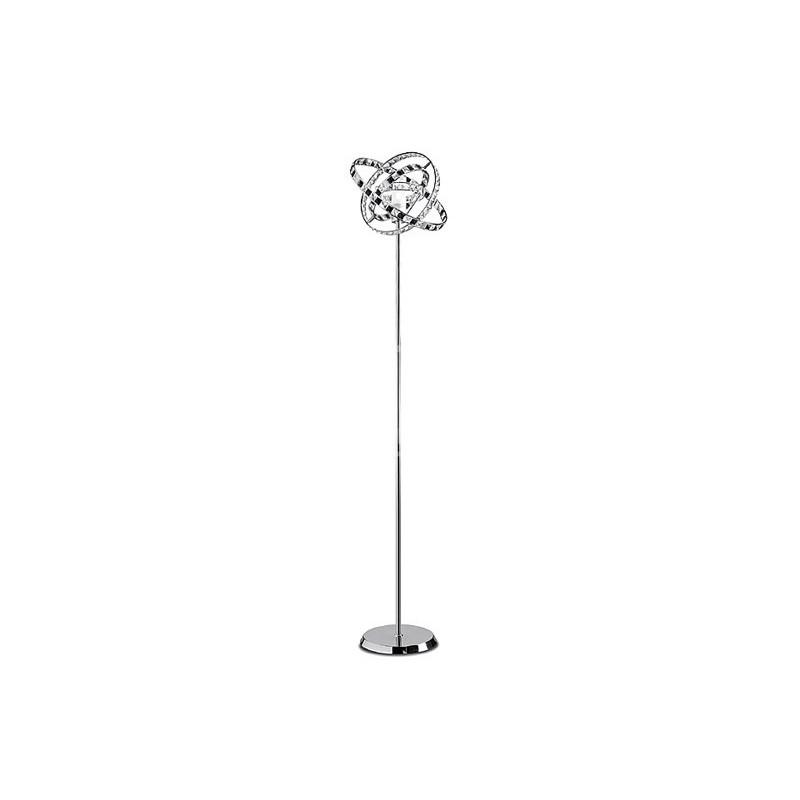 Micron Queen M1210 lampade da salotto a piantana - lampade da salotto design, lampade a led da terra