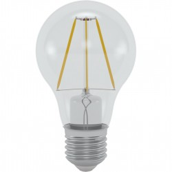 Lampadina led filamento E27 10W Skylighting