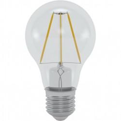 Lampadina led filamento E27 10W Skylighting