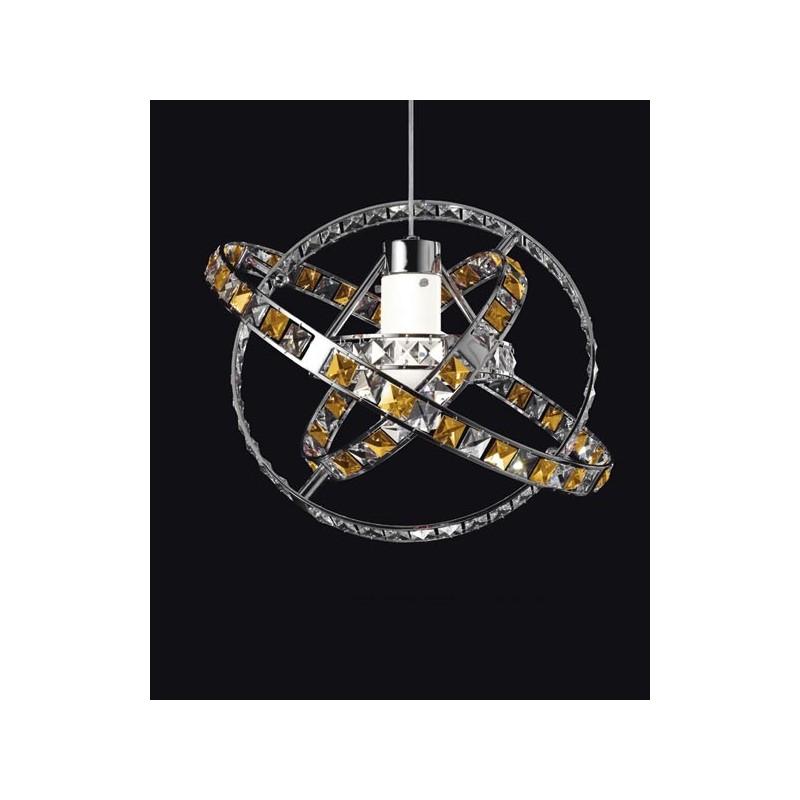 Micron Queen M4210 lampada moderna