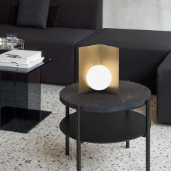Marchetti Balance LP G lampada da tavolo