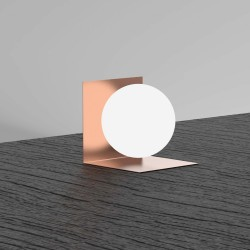 Marchetti Balance LP P lampada da tavolo