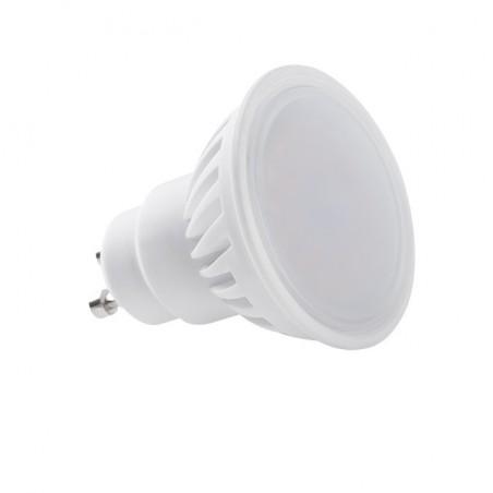 Kanlux Tedi Max lampadina GU10 9W