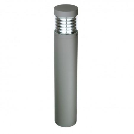 Rossini Lars T.20087-65 lampioncini per esterni - offerte lampioni da giardino
