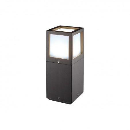Rossini Oliver 20086-25 pali per illuminazione esterna - Prezzi lampioni da giardino