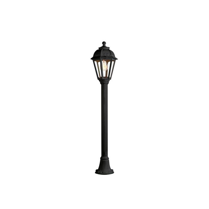 Rossini Chris T.20600-100 illuminazione da giardino - lampioni per esterni