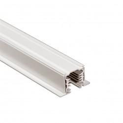 Rossini Groove 7700-INC-100 binario elettrificato trifase 230-400V