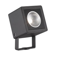 Rossini Dot T.20090 faretto da esterno led IP65 orientabile