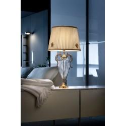 Primadonna TL1G Lampada da tavolo classica