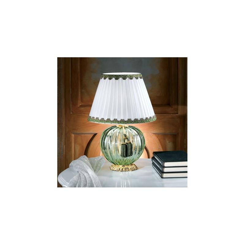 Masiero VE1008/TL1 lampada da tavolo