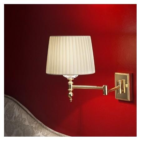 Masiero VE 1091/A1 lampada da parete
