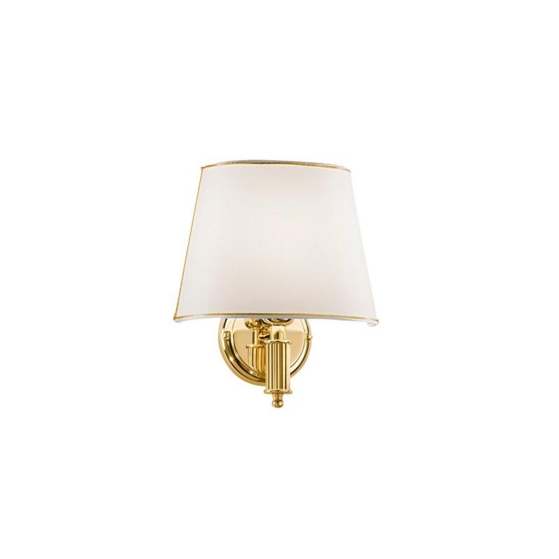 Lampade Da Parete.Rossini Libby A 3061 1 Lampada Da Parete Classica