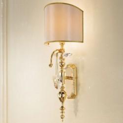 Masiero VE1002/A1 lampada da parete