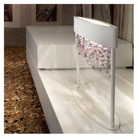 Masiero Olà TL2 Lampada da tavolo