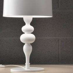 Masiero Eva TL1M lampada da tavolo