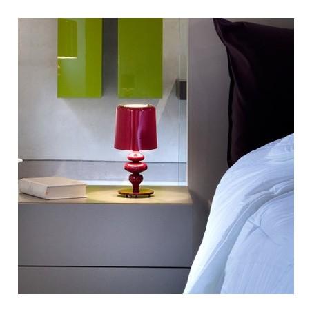 Masiero Eva TL1P lampada da tavolo