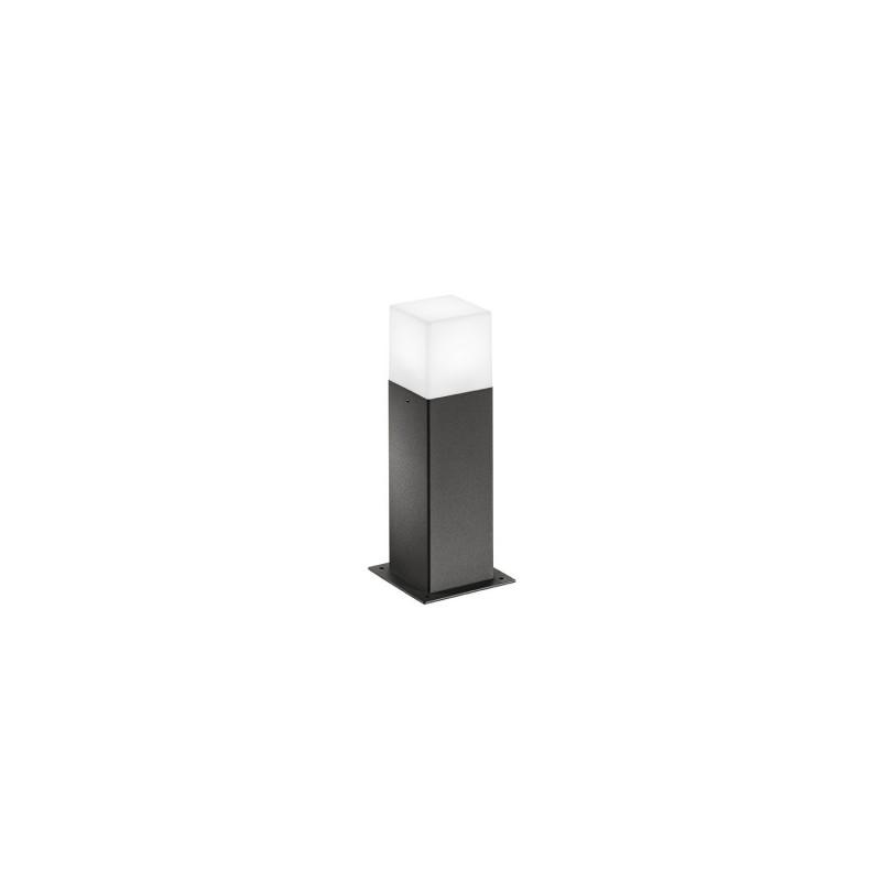 Gea Led GES401 palo illuminazione giardino - lampioni per esterno