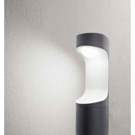 Gea Led GES460 lampioncini giardino led - lampioncini per esterno a led