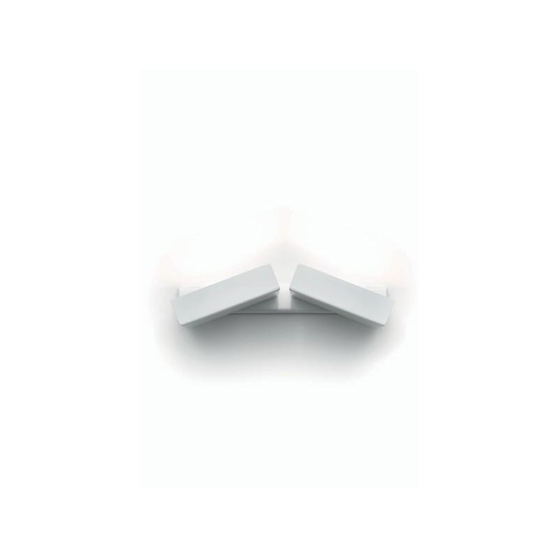 Mojto M2650 Micron Illuminazione