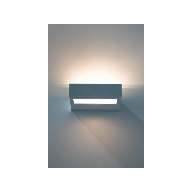 Mojto M2753 Micron Illuminazione